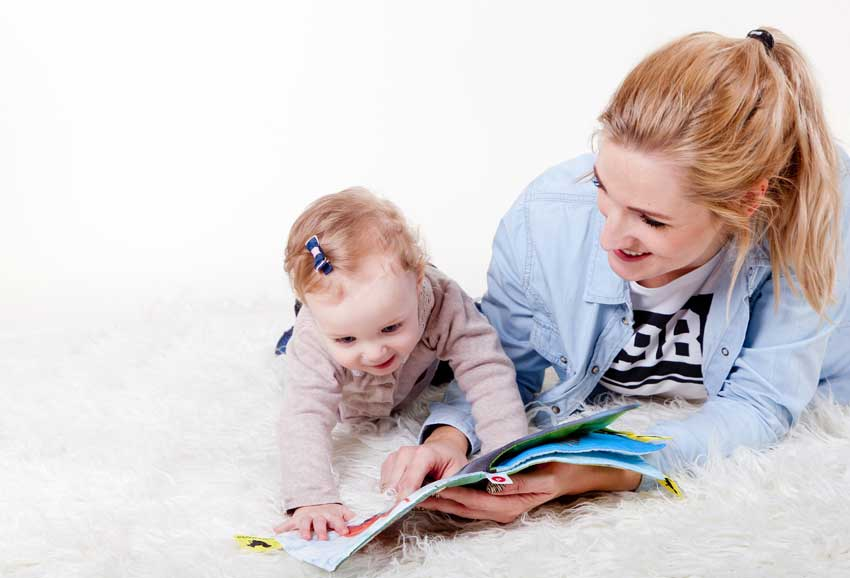 Raising a Vegan Baby | Top 5 Books for Advice and Tips 13